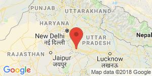 adresse et contact 24Hours Bharat Agency, Agra (Uttar Pradesh), Inde