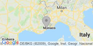 adresse et contact i.d x-change, Le Cannet, France