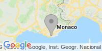 adresse et contact Plenitialys, La Crau, France