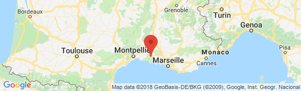 adresse chirurgie-obesite-arles-marseille.fr, Arles, France