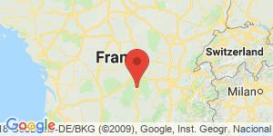 adresse et contact BeePaysage, Sauvagnat-Sainte-Marthe, France