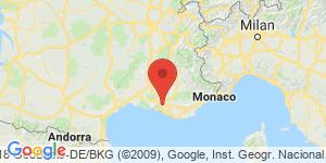 adresse et contact Helitis, Aix-en-Provence, France