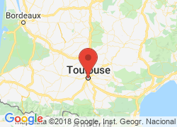 adresse chirurgiens-esthetiques-plasticiens.com, Toulouse, France