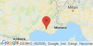 adresse et contact Prestige Assurance, Aix-en-Provence, France