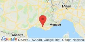 adresse et contact Baptiste Dulac, Photograhe, Gardanne, France