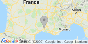 adresse et contact Calia distribution, Nîmes, France