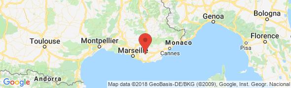 adresse boisdechauffage.com, Mazaugues, France