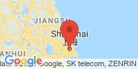 adresse et contact Meuh!, Shanghai, Chine