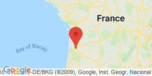 adresse et contact Svelt'Esth', Villenave-d'Ornon, France