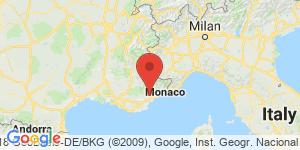 adresse et contact Ocsun, Callian, France