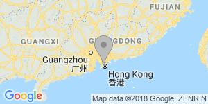 adresse et contact Service-chine, Hong-Kong, Hong-Kong