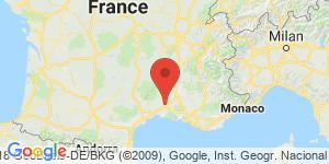 adresse et contact Océazur piscines Nimes (Scanzi Services Piscine), Nimes, France