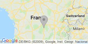 adresse et contact Jardin de cadeaux, Le Broc, France