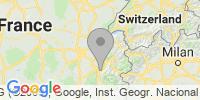 adresse et contact Mon Blason, Corenc, France