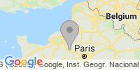 adresse et contact Chez Valou, Saint-Just, France