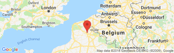 adresse ymsl.fr, Noyelles les vermelles, France