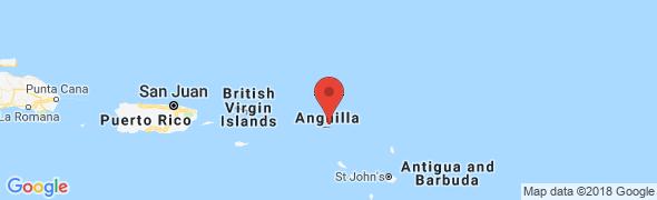 adresse sxm-yachts.com, Saint Martin, Antilles françaises