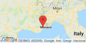 adresse et contact Loudig Immo, Châteauneuf-Grasse, France