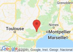 adresse lamalou-immobilier.fr, Lamalou les Bains, France