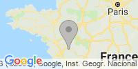 adresse et contact Jutel Media, Mauleon, France