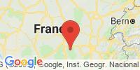 adresse et contact Festival de Domaize, Domaize, France