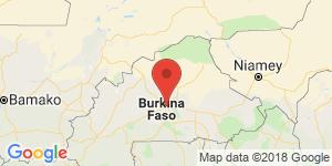 adresse et contact Jaraby, Ouagadougou, Burkina Faso