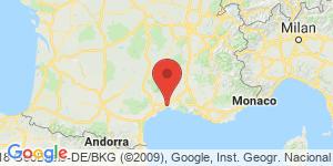 adresse et contact HELITEAM, Mauguio, France