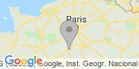 adresse et contact BATISTA, Orléans, France