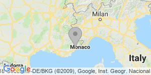 adresse et contact Pikenergie - Julien PIASECKI, Valbonne, France