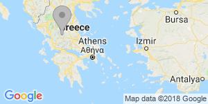 adresse et contact Grèce Vacances, Grèce