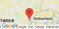 adresse et contact SOFRAMA, Saint Pierre, France