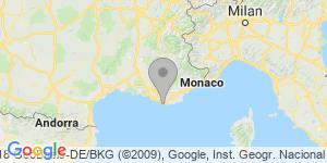 adresse et contact Stef-creasites, La Seyne sur mer, France