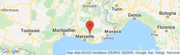 adresse uplinestudios.com, Rians, France