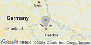 adresse et contact Angie-Engage, Prague, République Tchèque