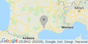 adresse et contact 123PC, Castelnau-le-Lez, France
