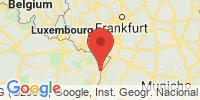 adresse et contact Terra Ayurveda, Strasbourg, France
