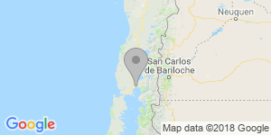 adresse et contact Christophe, Skipper, Puerto Montt, Chili