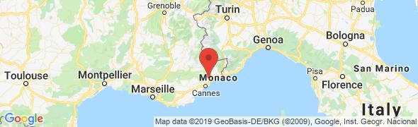 adresse purexpert.fr, Vence, France