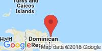 adresse et contact Coldwell Banker, Las Terrenas, République Dominicaine
