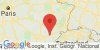 adresse et contact Juste pour le sourire, Besançon, France