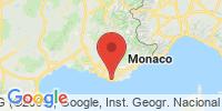 adresse et contact A votre style, Toulon, France