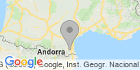 adresse et contact Bijoux et Merveilles, Thuir, France