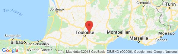 adresse laccorddivin.fr, Lavaur, France
