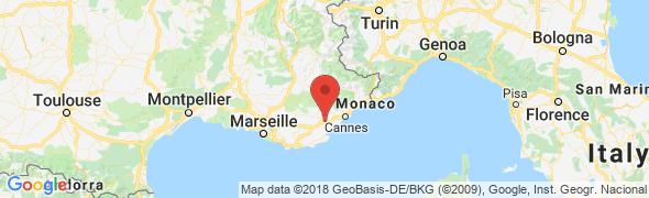 adresse storespergolas.com, Le Muy, France