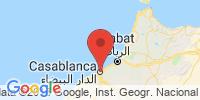 adresse et contact Green Shop, Casablanca, Maroc