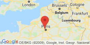adresse et contact Location de Robes, Argenteuil, France
