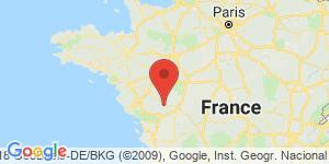adresse et contact Confort Elec Habitat, Partenay, France