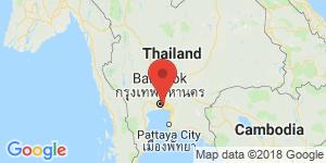 adresse et contact Footdirectpro, Bangkok, Thailande