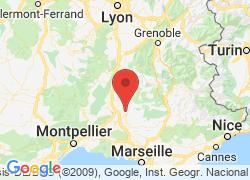 adresse deco-annacasa.com, Aubignan, France