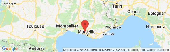 adresse modernsushi-vitrolles.fr, Vitrolles, France